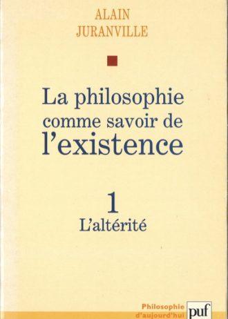 philosophiecommesavoir1