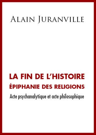 findelhistoire